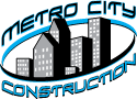 Metro City Construction