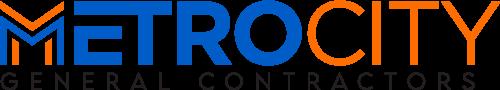 MetroCity, LLC